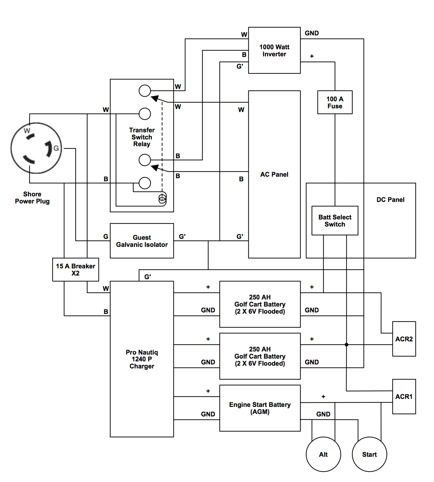 ac isolator wiring diagram ac image wiring diagram wickes extractor fan wiring diagram wickes auto wiring diagram on ac isolator wiring diagram